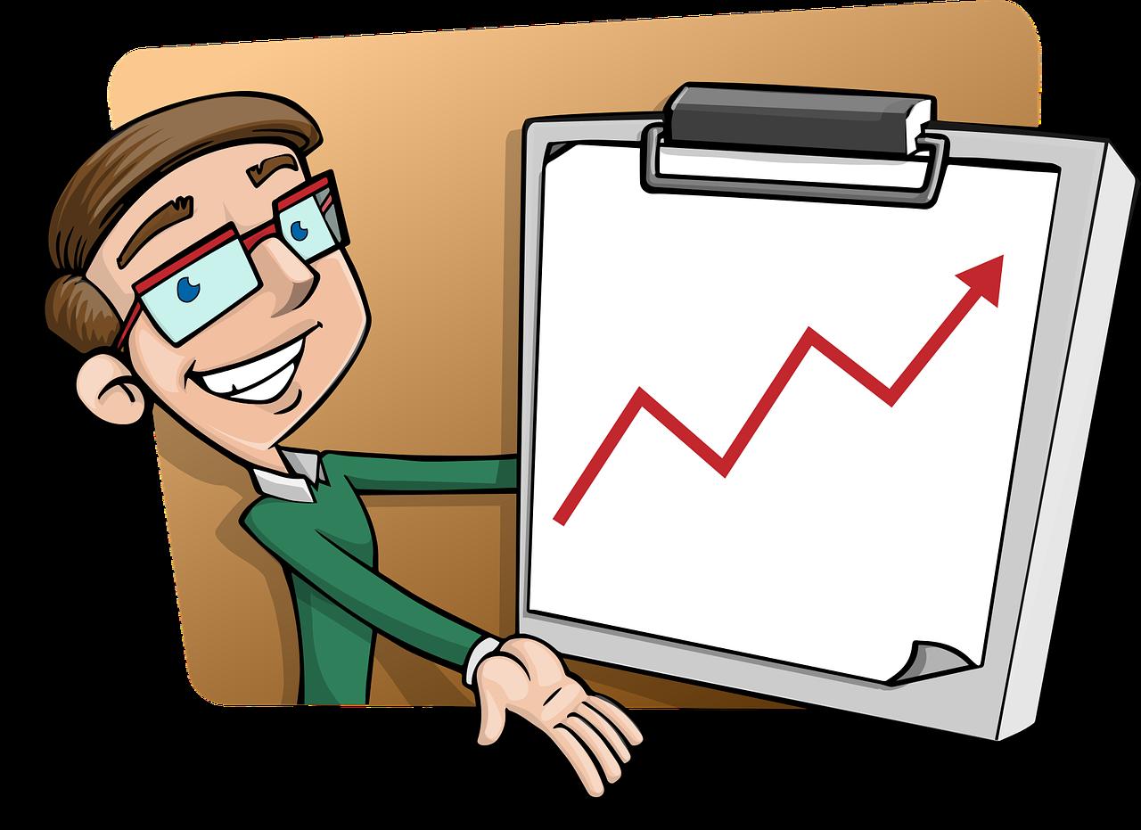 Financial analytics software